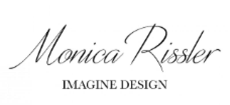 monica rissler professional interior designer home decoration in